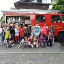 28.06&01.07.16 Kurt-Schumacher-Schule