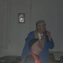 Kappenabend 2010